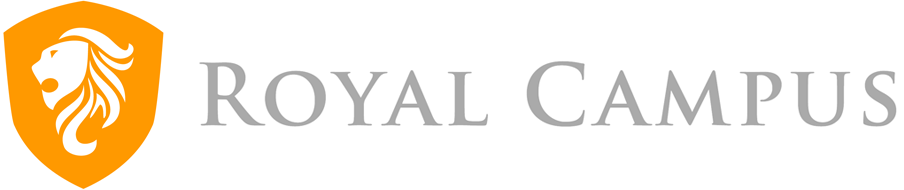 Royal Campus – Home